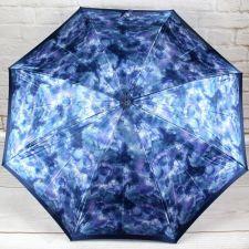 DOPPLER PA58 ilgas skėtis