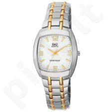 Vyriškas laikrodis Q&Q F298-404Y