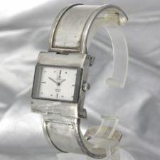 Moteriškas laikrodis Laikrodis PERFECT PRF-K09-056