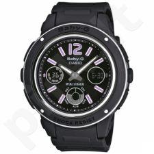 Moteriškas Casio laikrodis BGA-150-1BER