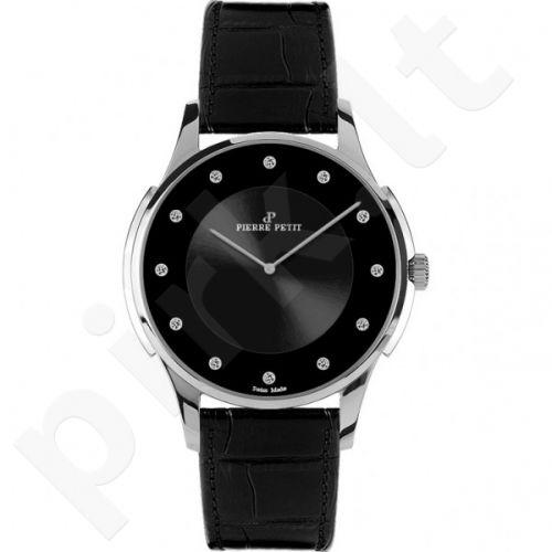 Moteriškas laikrodis Pierre Petit P-851A