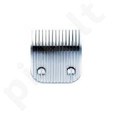 OSTER 916-79 kirpimo galvutė