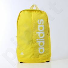 Kuprinė Adidas Linear Performance Backpack AB2304
