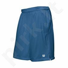 Šortai tenisui Wilson Rush 10 Woven Short M WR1138004