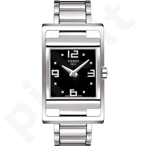 Tissot My-T T032.309.11.057.00 moteriškas laikrodis