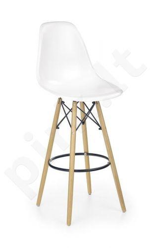 Baro kėdė H51
