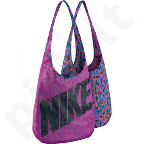 Rankinė Nike Graphic Reversible BA4879-556