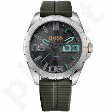 Vyriškas HUGO BOSS ORANGE laikrodis 1513380
