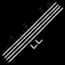 Baro apšvietimui EGLO 92058 | LED STRIPES-FLEX