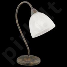 Stalinis šviestuvas EGLO 89899 | DIONIS