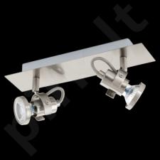 Taškinis šviestuvas EGLO 94145 | TUKON 3