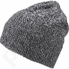 Kepurė  Adidas Z.N.E. Beanie climawarm AX8081