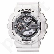 Vyriškas laikrodis Casio G-Shock GA-110C-7AER