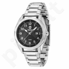 Laikrodis TIMBERLAND TBL13330XS02M
