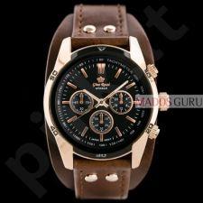 Vyriškas Gino Rossi laikrodis GR9129RJ