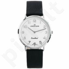 Moteriškas Jordan Kerr laikrodis JK16594J
