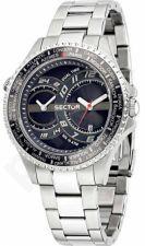 Laikrodis SECTOR  235 R3253161004