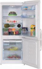 Šaldytuvas BEKO CSA 21032