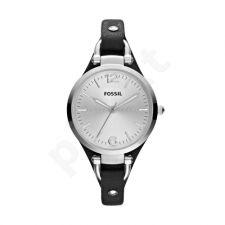 Laikrodis FOSSIL ES3199