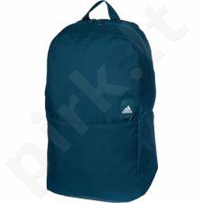 Kuprinė Adidas Classic Versatile BR1568