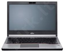 FUJITSU LB E736 13.3'FHD/I5/8GB7256GB SSD/W10