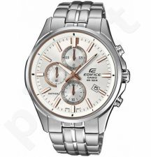 Vyriškas laikrodis Casio Edifice EFB-530D-7AVUER