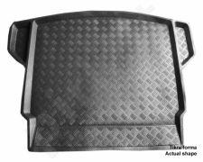 Bagažinės kilimėlis Honda CR-V 2013-> /18202