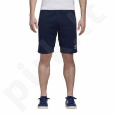 Šortai adidas Originals 3 Stripe Short M CW2438