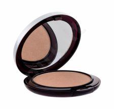 Artdeco Highlighter Powder Compact, skaistinanti priemonė moterims, 9g, (6 Glow Time)