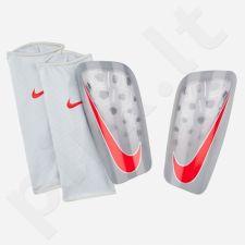 Apsaugos blauzdoms futbolininkams Nike Mercurial Lite SP2120-043