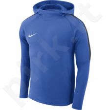 Bliuzonas futbolininkui  Nike Dry Academy18 Hoodie PO M AH9608-463