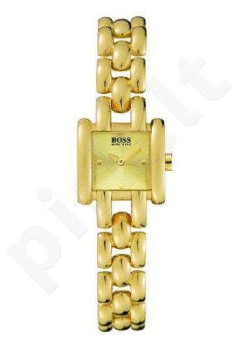 Laikrodis Hugo Boss 1502133