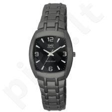 Vyriškas laikrodis Q&Q F298-405Y