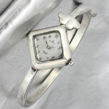Moteriškas laikrodis Laikrodis PERFECT PRF-K09-081