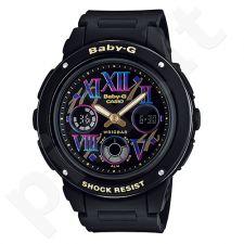 Casio laikrodis BGA-151GR-1BER