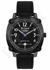Vyriškas NESTEROV laikrodis H098832-175E