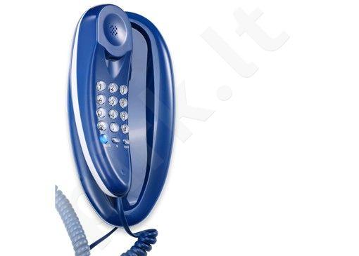 Telefonas Brondi MARLIN BLU(mėlynas)
