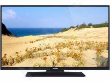 Televizorius PANASONIC TX-32C300E LCD/LED