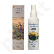 Frais Monde Cardamom parfumuotas vanduo, kosmetika moterims, 125ml
