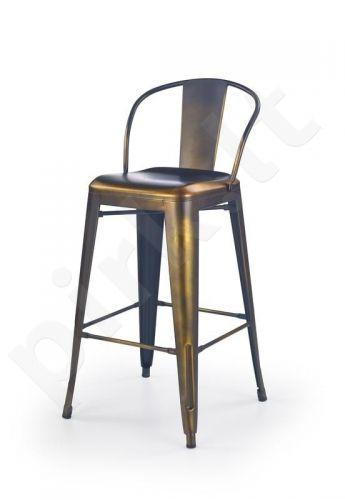 Baro kėdė H53