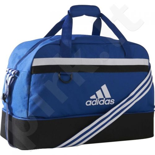 Krepšys Adidas Tiro15 M S30261