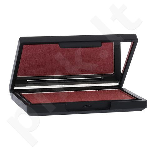 Sleek MakeUP skaistalai, kosmetika moterims, 8g, (923 Pomegranate)