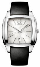 Vyriškas CALVIN KLEIN laikrodis K2K21120