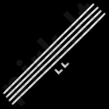 Baro apšvietimui EGLO 92059 | LED STRIPES-FLEX