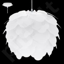 Pakabinamas šviestuvas EGLO 92888 | FILETTA
