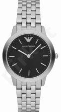 Laikrodis EMPORIO ARMANI CLASSIC moteriškas  AR1749