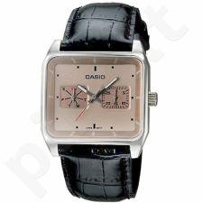 Vyriškas laikrodis Casio MTF-304L-8AVEF