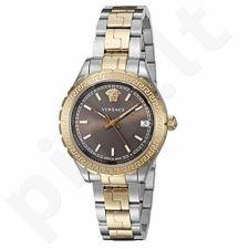 Laikrodis VERSACE V12040015
