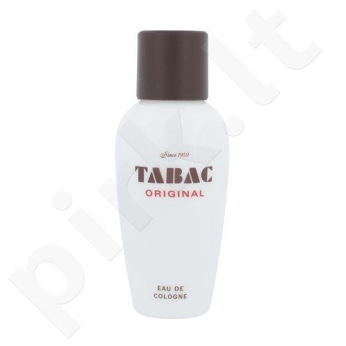 TABAC Original, Eau de odekolonas vyrams, 100ml