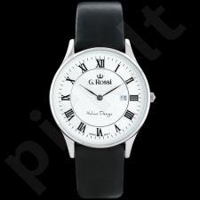 Vyriškas Gino Rossi laikrodis GR10399B